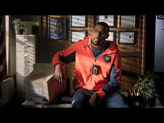 """Foot Locker and Nike """"Who is Kevin Durant?"""" (Video)- http://getmybuzzup.com/wp-content/uploads/2013/02/0220-600x327.jpg- http://gd.is/HHsMCs"""