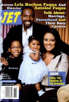 The weekly source of African American political and entertainment news. Jet Magazine, Black Magazine, Ebony Magazine Cover, Magazine Covers, New Jack Swing, Vintage Magazines, Vintage Ads, Vintage Black Glamour, Black Actors