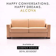 Chaise Lounge Sofa Hodan Sofa Chaise Marble