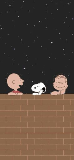 Charlie Brown And Snoopy, Classic Cartoons, Woody, Peanuts, Cool Photos, Gifs, Wallpaper, Phone, Fictional Characters