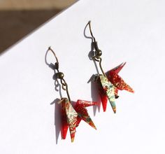 https://www.etsy.com/listing/219537276/tiny-red-green-and-golden-horse-origami?ref=shop_home_active_4