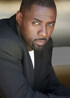 A page for describing Creator: Idris Elba. Idrissa Akuna Elba OBE (born September 1972 in London, England) is an English television, theatre, and film … Black Is Beautiful, Gorgeous Men, Elba Actor, Black Film Festival, Handsome Black Men, Handsome Man, Black Man, Black Actors, Fine Men