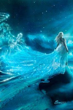 GIF.  inspiration..imagination..impression.. ВДОХновение..Воображение..Впечатление.. для души..