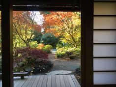 500 Japanese Gardens Pavers Ideas Garden Design Landscape Design Garden Pavers