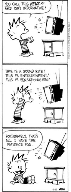 A look at the relationship between classic television and American culture, concentrating on the through This Is Us, Relationship, Comics, Sayings, Character, Lyrics, Cartoons, Comic, Relationships