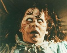 25 Fascinating Facts About The Exorcist ... http://youtu.be/bYmIKcP7Nbc