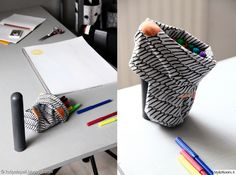 tee itse,remontti,oma huone,lastenhuone,Tee itse - DIY