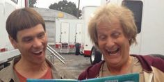 https://www.facebook.com/DumbAndDumber2ToMovieOnline Watch Dumb And Dumber To 2 Movie Online Free