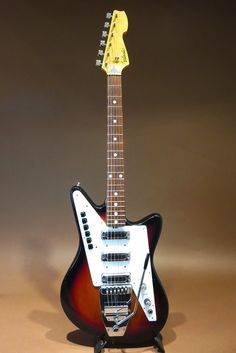 Galanti Grandprix 3003 1960s