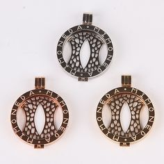 3pcs/lot Mi Moneda Coin Holder Mixed Silver Gold Rose gold Color Plated Stainless Steel Frame Pendant for Disc Coin - http://jewelryfromchina.com/?product=3pcs-lot-mi-moneda-coin-holder-mixed-silver-gold-rose-gold-color-plated-stainless-steel-frame-pendant-for-disc-coin