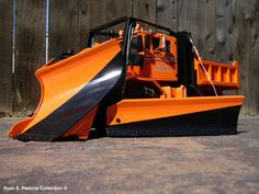 98 Best Movin Snow Plow Trucks Images Snow Plow Cars Rolling