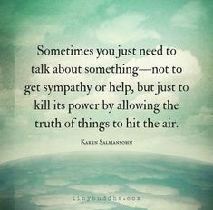 Looking for for real truth quotes?Browse around this site for unique real truth quotes inspiration. These amuzing quotes will brighten your day. Quotable Quotes, Wisdom Quotes, Words Quotes, Quotes To Live By, Me Quotes, Motivational Quotes, Inspirational Quotes, Positive Uplifting Quotes, Quotes On Loss