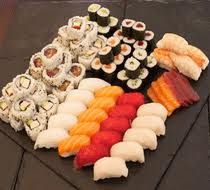 RoadRunnerFood.com is Las Vegas 24 hour local restaurant food delivery service, delivering and catering for local restaurants, featuring online food ordering for sushi, pizza, Mexican, Chinese, Italian, Indian, breakfast and more of healthy meals to your home, condo, office, hotel room, casino in Las Vegas.