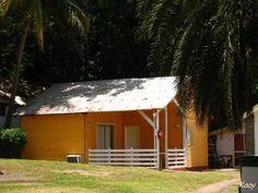 encore_un_bungalow_jaune