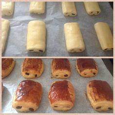 Depuis la France ou l' étrangers ,suivez une formation en pâtisserie avec la sucrière. rendez sur le site www.lasucriere.com