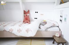 20 beste afbeeldingen van home playroom child room en kids room