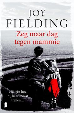 Joy Fielding, Always Be Grateful, Thrillers, Romans, Book Nerd, Reading Lists, Fields, My Books, Things I Want