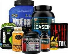 Pre Work Out Supplement reviews @ http://pre-workoutsupplements.net/