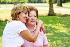 Use this guide to assist you as you support your loved one with Parkinson's disease.