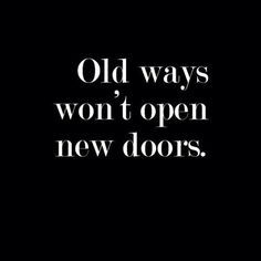 New Doors - Sober Inspirations - Sign up for daily inspirations to help you on your road to sobriety. You can sign up a loved one too.