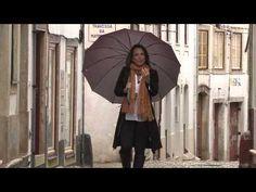 """Conheça a cidade de Coimbra em Portugal!  O programa brasileiro """"Rede Vida Visita"""" esteve em #Portugal."""