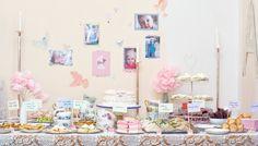 vintage-tea-party-12