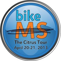 Registration for Bike MS 2013 is now open!  Sign up now to ride or volunteer!