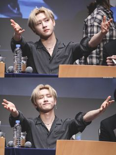 Jooheon, Hyungwon, Yoo Kihyun, Shownu, Minhyuk, Fandom, Im Changkyun, I Adore You, Monsta X Wonho