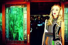 harrisonhurwitz - portfolio - fashion - 2