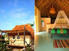 #tulum #papayaplaya #designhotels