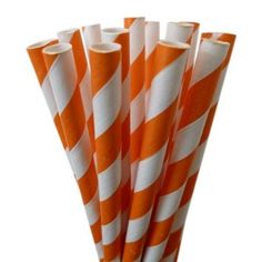 The latest in eco-freindly straws. Eliminate plastic with these festive vintage retro hip Orange straws. They make your party. The Secret of Flipping Websites and Domain Name For Profits My Secrets of Domain Name and Website Trading and Flipping Manual with 160+ webpages and detailed images of... - http://kitchen-dining.bestselleroutlet.net/product-review-for-paper-straws-orange-box-of-50/