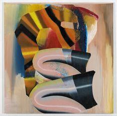 Snake Charmer Series | Hadassah Emmerich Printing Ink, Triptych, Snake, Prints, Paintings, Oil, Instagram, Tri Fold Brochure, Paint