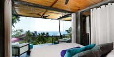 Kurà Design Villas (Uvita, Costa Rica) - #Jetsetter