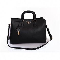4786d39279  Pradahandbags. High Fashion Designer Handbags · Prada handbags