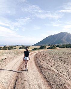 """753 Me gusta, 6 comentarios - Elizaveta Tikhonova (@panica.panica) en Instagram: """"Национальный парк Акамас на Кипре – однозначно, маст си! Воздух, виды, разнообразие деревьев и…"""""""