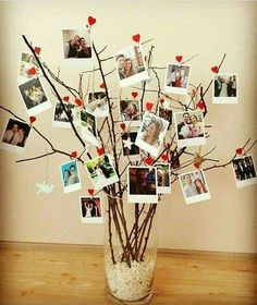 You can produce cheap decoration ideas with your own home projects. Thus, thanks to the decoration Diy Para A Casa, Diy Room Decor, Bedroom Decor, Home Decor, Paper Wall Decor, Creation Deco, Diy Décoration, Fun Diy, Cool Diy