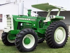 Oliver 2255 White 2-180 V8 Puller Tractor Caterpillar 3208 Cat Pull Farm Video Mpeg Avi Free Pic For Sale oliver V8Puller Tractors tractor tractors pull puller full