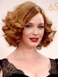 Flapper Hairstyles Cool Image Result For Pincurls Flapper Hairstyle  1960 Woman Hairstyle