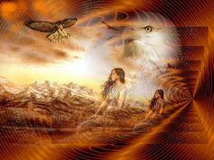"""Résultat de recherche d'images pour """"photo roue medecine amerindienne"""""""