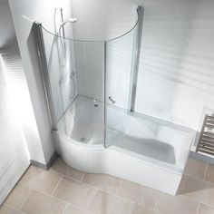54 inch tub shower combo. Breathtaking 54 Tub Shower Combo Pictures  Best inspiration home
