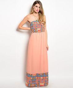 https://www.porporacr.com/producto/vestido-coral-etnico-encargo/