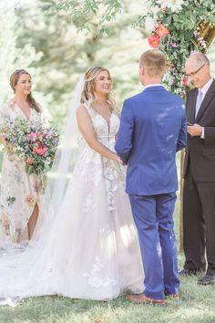 Essense Of Australia Wedding Dresses, Wedding Ceremony, Wedding Day, Wedding Stills, Wedding Story, Wedding Bouquets, Ball Gowns, Brides, Backyard