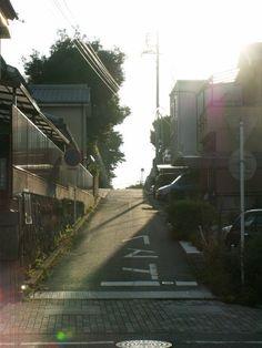 Hamamatsu Hamamatsu, Teaching English, Japanese, City, Places, Japanese Language, Cities