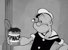 animated cartoon at DuckDuckGo Vintage Cartoon, Vintage Comics, Vintage Posters, Vintage Art, Classic Cartoon Characters, Classic Cartoons, Cartoon Styles, 1930s Cartoons, Popeye Cartoon