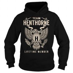 cool I love HENTHORNE tshirt, hoodie. It's people who annoy me Check more at https://printeddesigntshirts.com/buy-t-shirts/i-love-henthorne-tshirt-hoodie-its-people-who-annoy-me.html