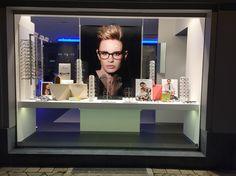 Face à Face eyewear collection 2016. #faceaface #faceafaceparis #brillen #zonnebrillen #lunettes  https://www.facebook.com/Optiek.VanderLinden  http://www.optiekvanderlinden.be  #eyeglasses #fashion #fashionista #brillen #optiek #trending #trendingnow #tr