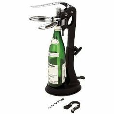 Wyndham House Tabletop Opener Suction
