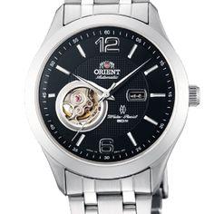 dong-ho-orient-FDB05001B0 Đồng hồ Orient chính hãng >>> Xem thêm: http://donghonam.org/dong-ho-orient