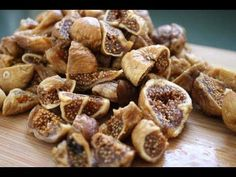 You Can Say Goodbye To Diabetes Cholesterol Triglycerides And Ulcers Just By Using The Leaves Of Thi