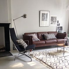 Sunday and going out for breakfast in Amsterdam.. Enjoy your day 😘 #myhome #home #homedecor #homedesign #beniouarain #whitefloor #jielde #danishdesign #vintagedesign #vintage #interior #inreding #instahome #interieur #interiors #interior123 #interior4all #interiordesign #instadecor #instadesign #scandinavian #scandicliving #living #livingroom #latergram